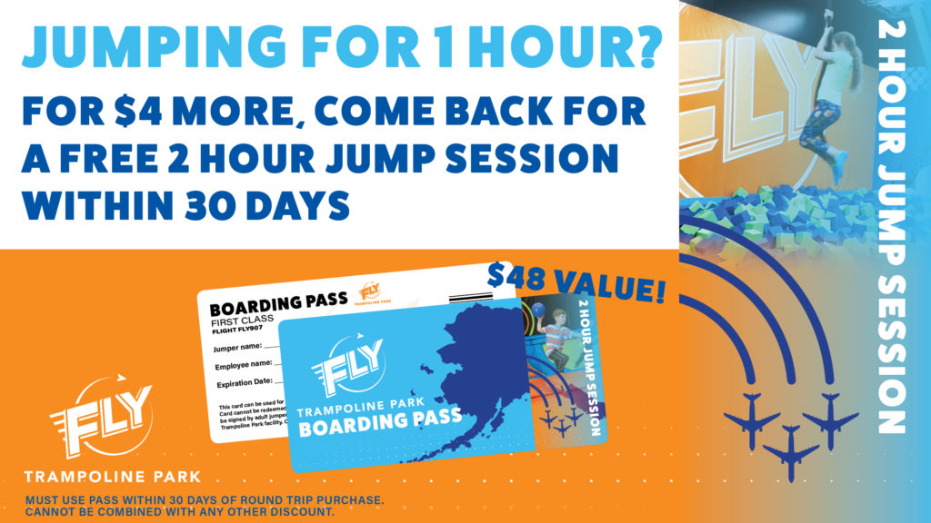 fly-boarding-pass-UPDATED