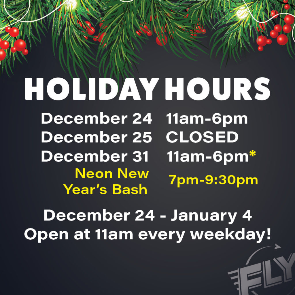 fly-holiday-hours-2018