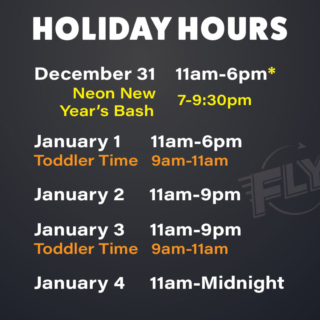 fly-holiday-hours-FBX-updated-jan
