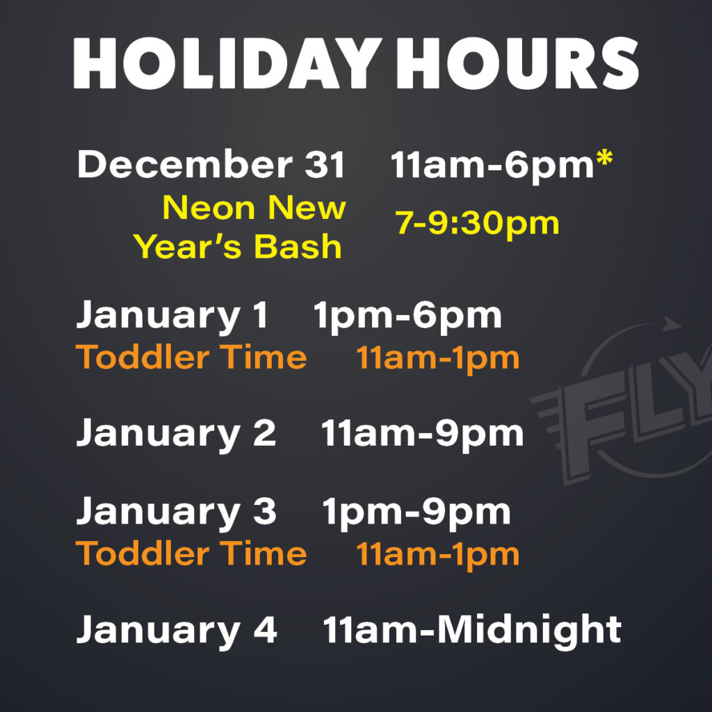 fly-holiday-hours-WAS-updated-jan