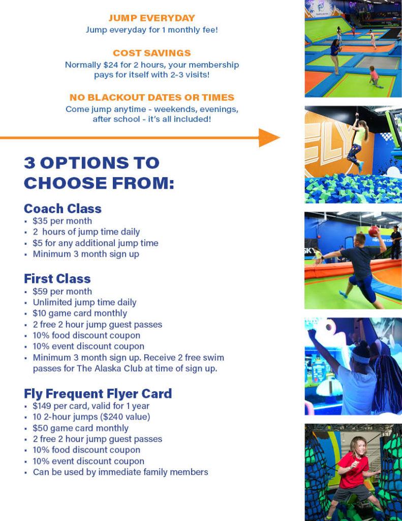 fly-membership-everyone-bottom
