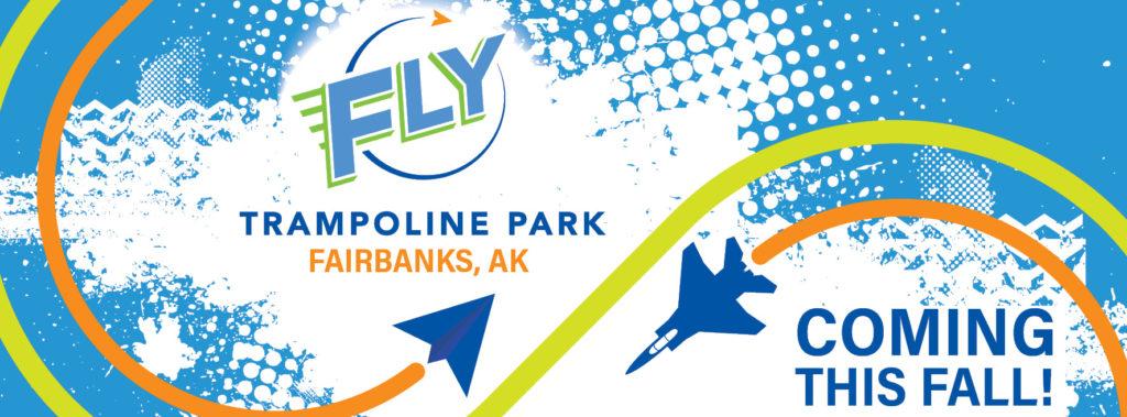 fly-park-FB-BANNER
