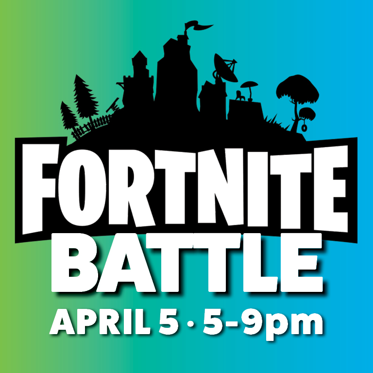 fortnite-april-WEB-event
