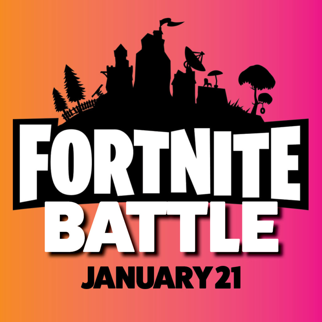 fortnite-email-graphic