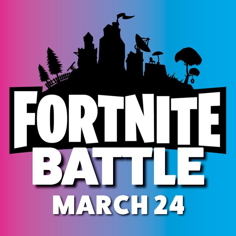 fortnite-march–FBX-SQUARE