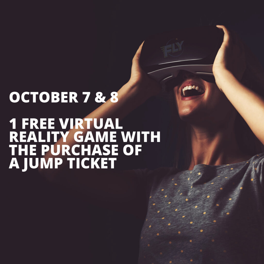 free VR oct