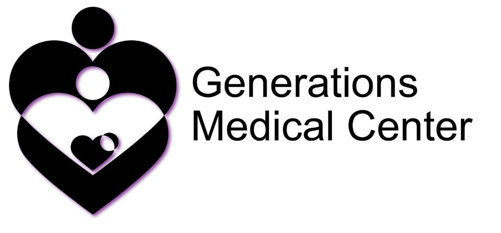 generation-medical-center-logo-2