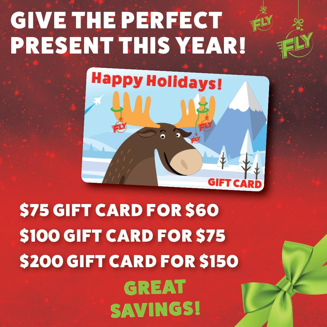 gift-card-bundles-WEB-SQUARE