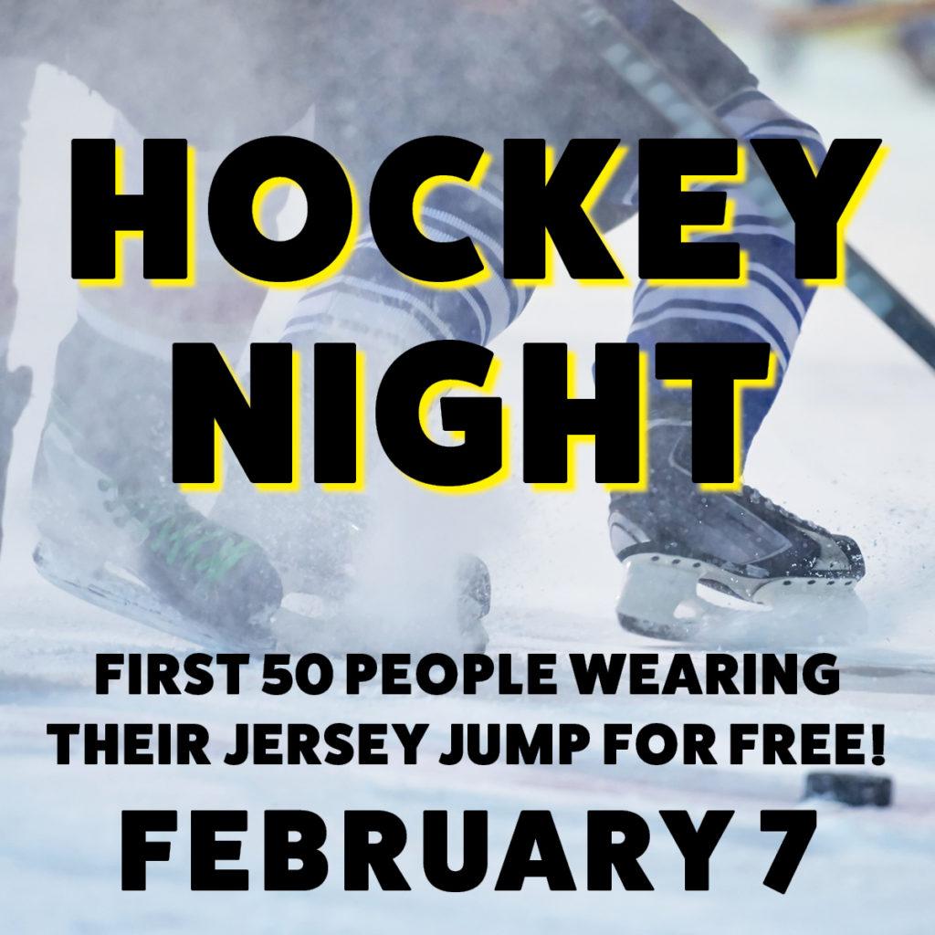 hockey-night-fbx-2