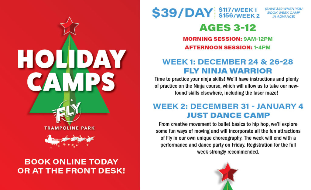 holiday-camp-web-page
