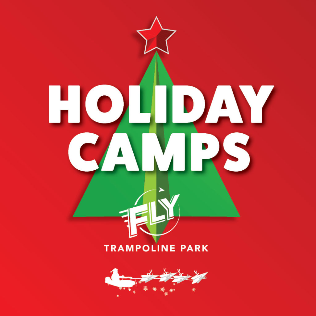 holiday-camp-webpage