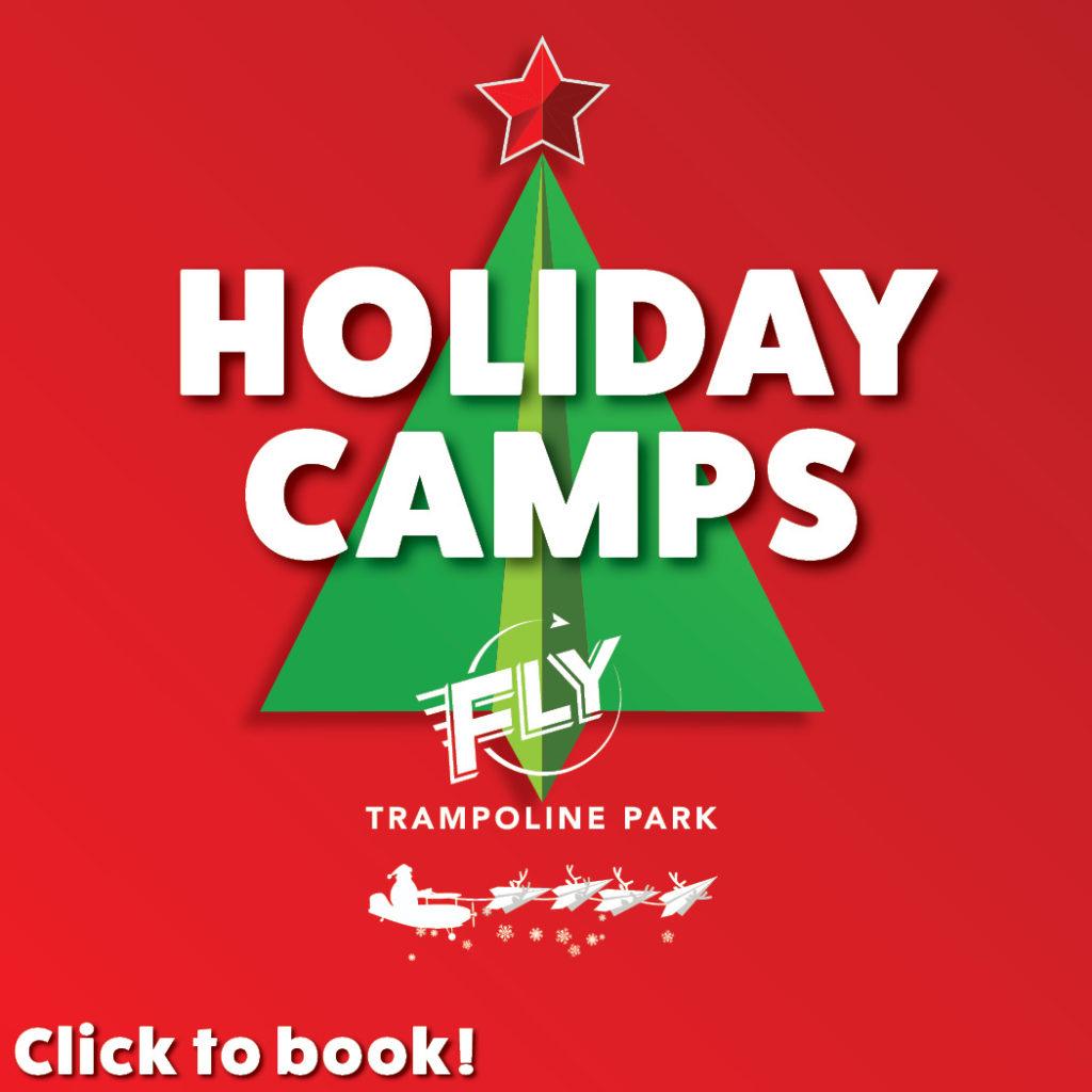 holiday-camp-webpage2