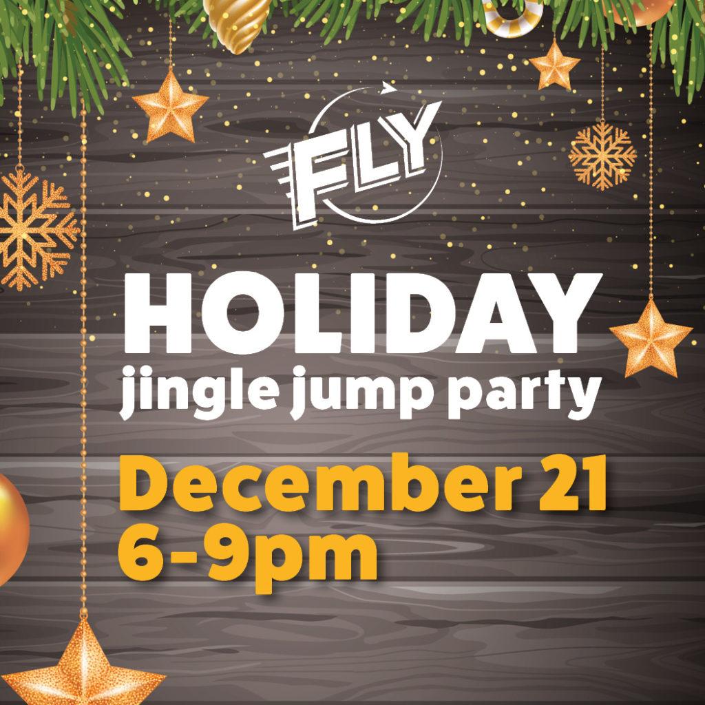 holiday-jingle-jump-square-FBX