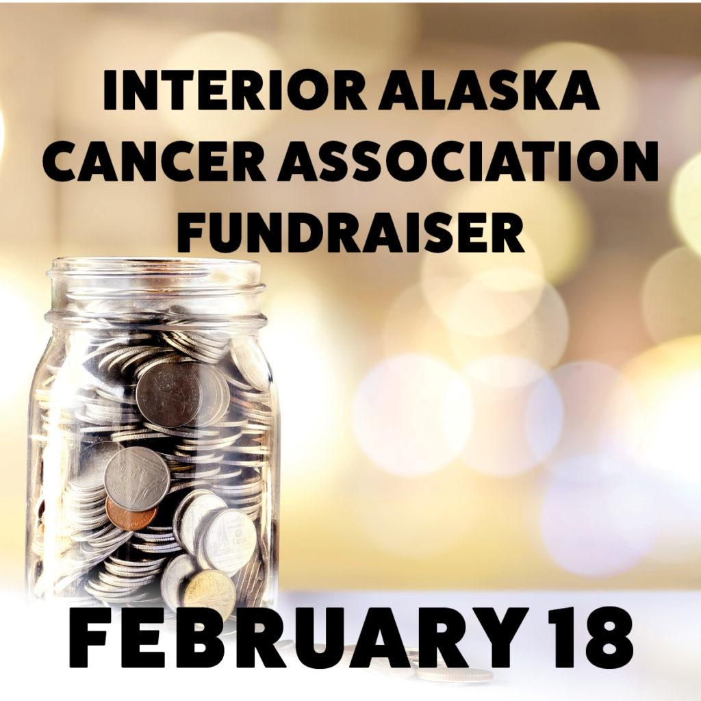 iaca-fbx-fundraiser-2
