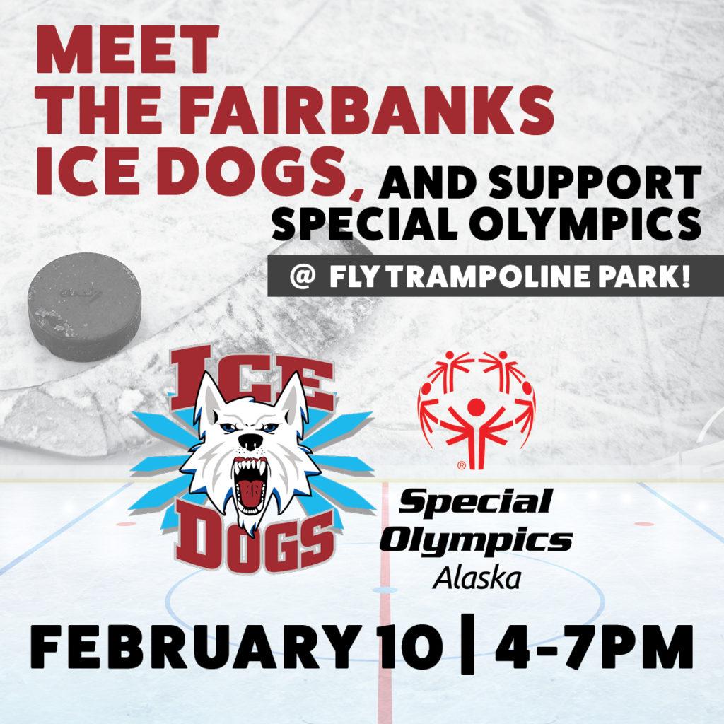 icedogs-specialolympics-web