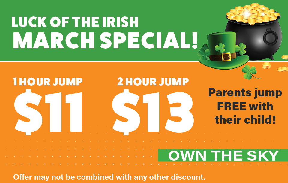 irish-special-web