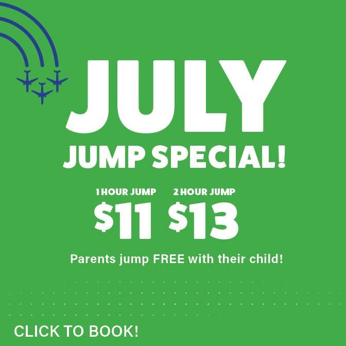 jump special