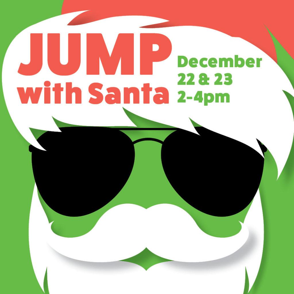 jump-with-santa-FB-square