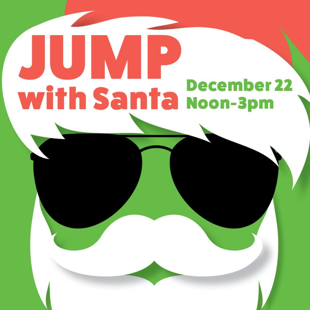 jump-with-santa-FB-square-FBX
