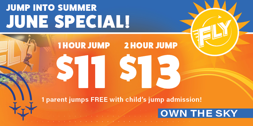 june-jump-special-1-parent-web-banner
