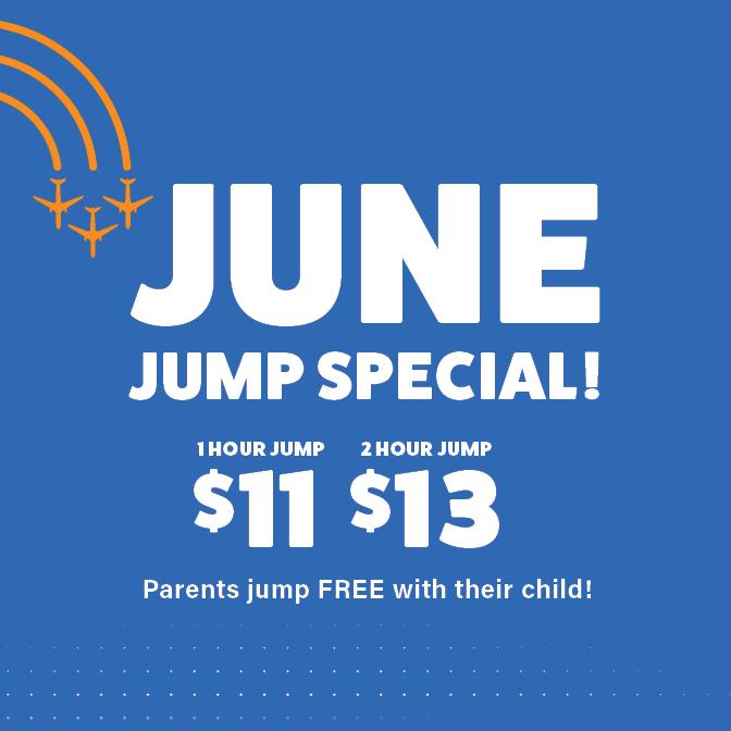 june-jump-special-WEB