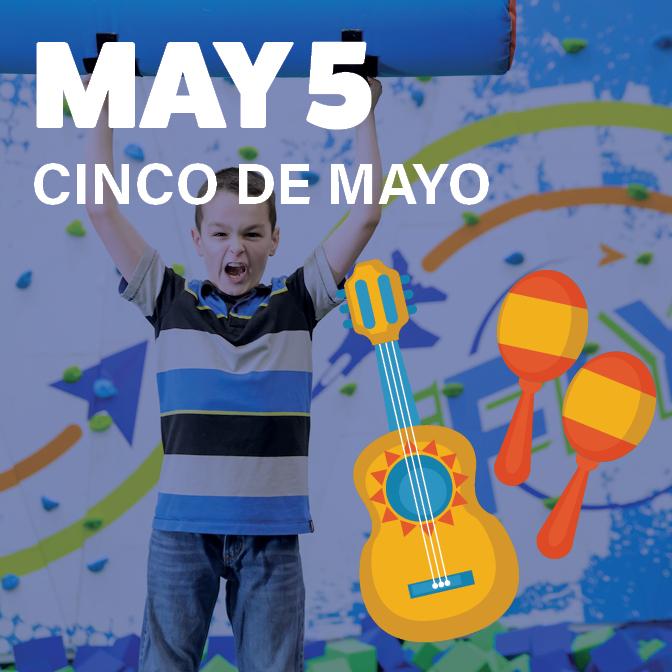 may-events-2019-May5