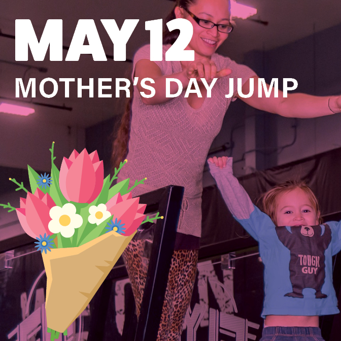 may-events-2019-Mothers