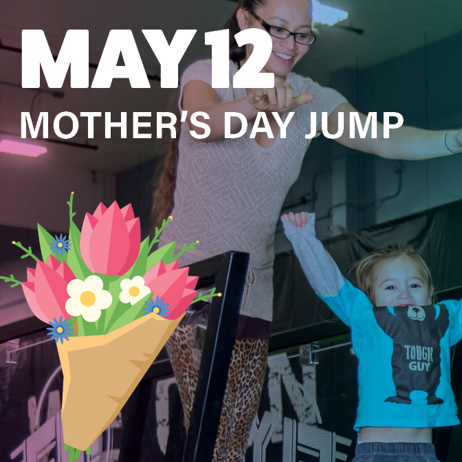may-events-2019-Mothers2