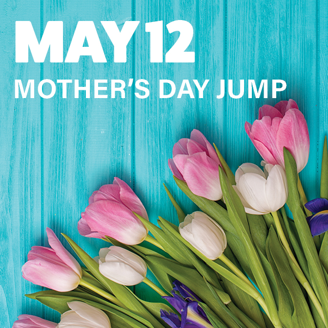 may-events-2019-Mothers3