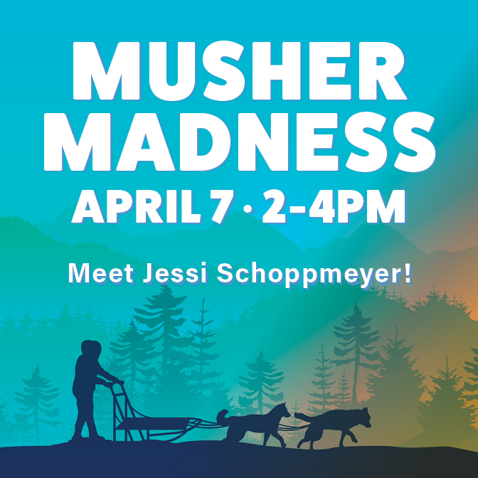 musher-madness-WEB