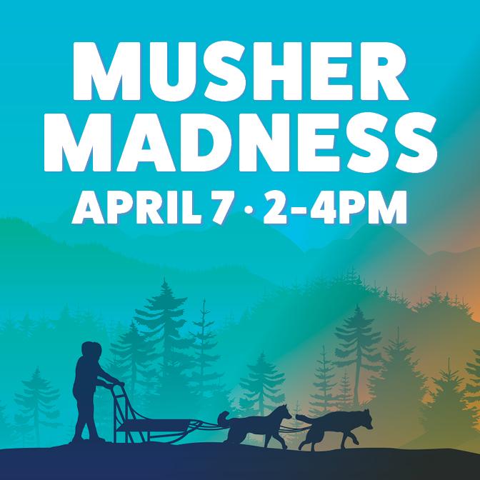 musher-madness-WEB