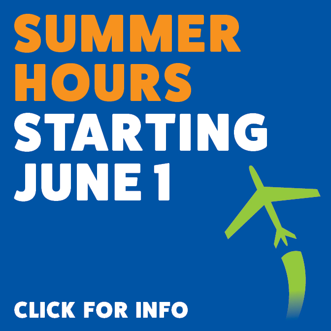 new-summer-hours-web