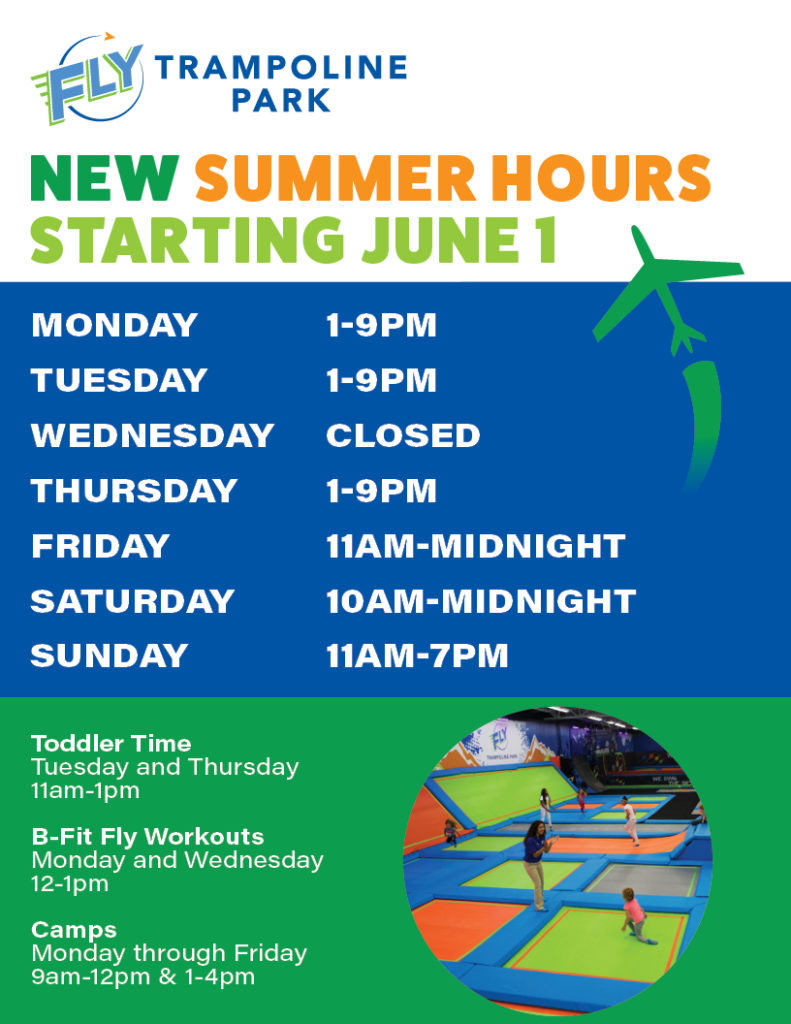 new-summer-hours-web-flyer