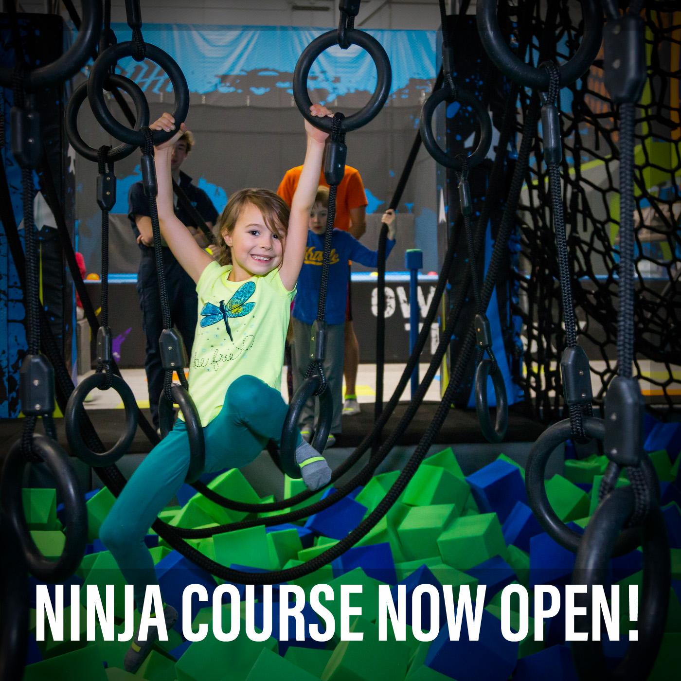 ninja-course-open
