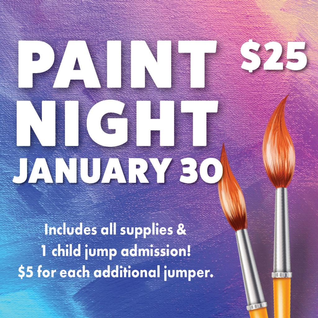 paint-night-FBX-web
