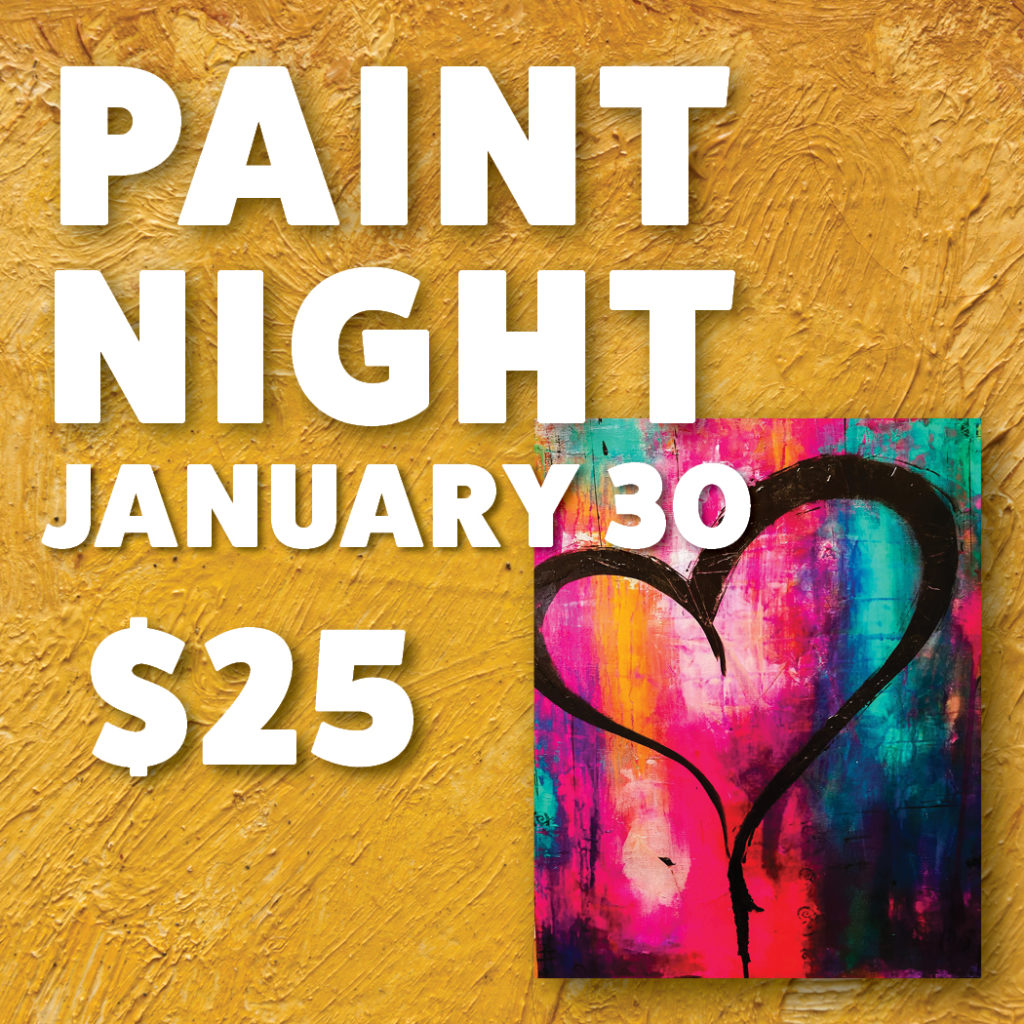 paint-night-email-graphic