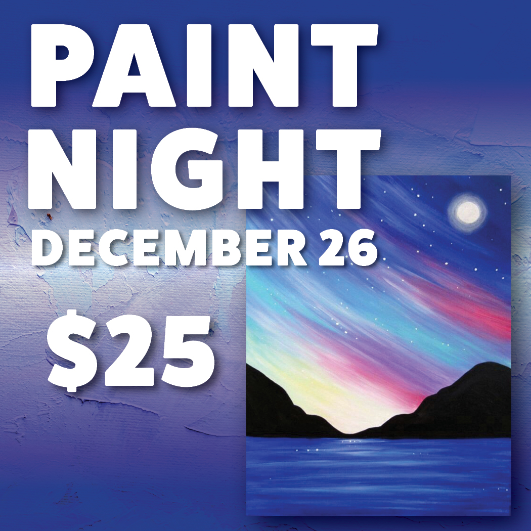 paint-night-email
