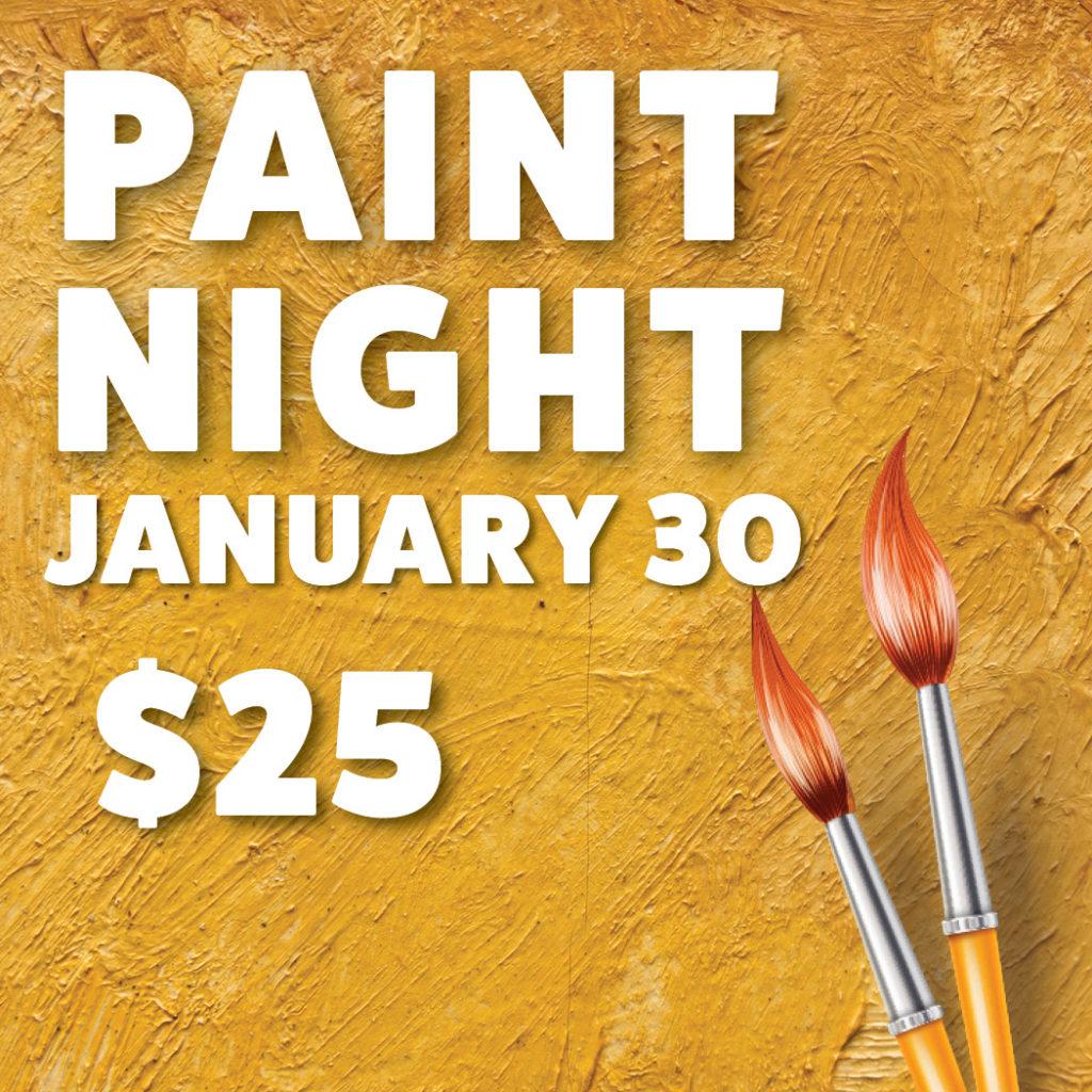 paint-night-fbx