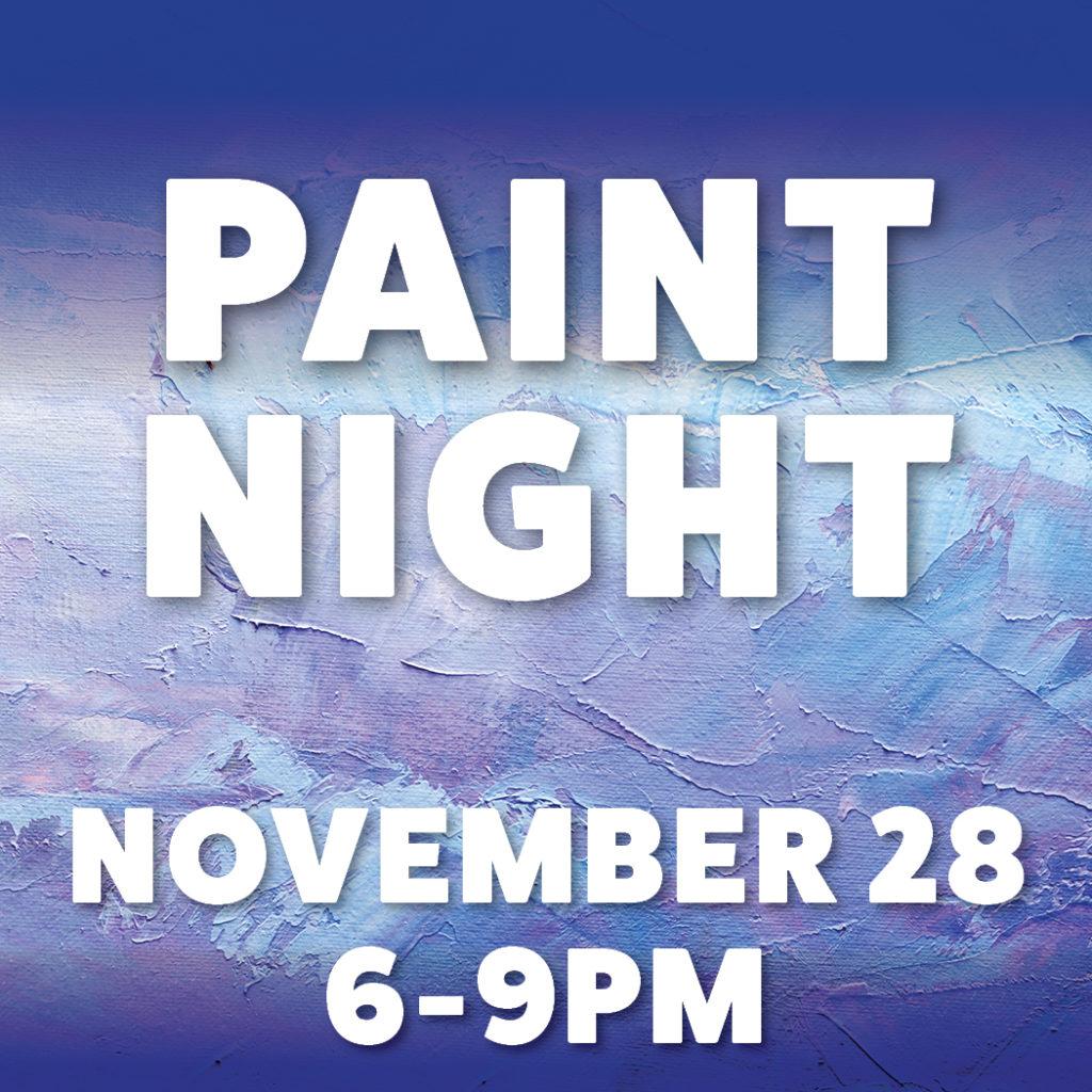 paint-night-sqaure