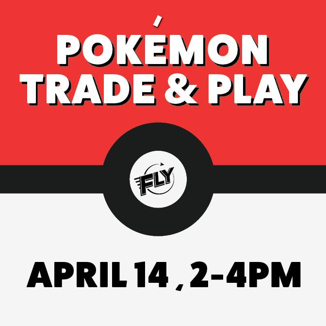 pokemon-event-WEB