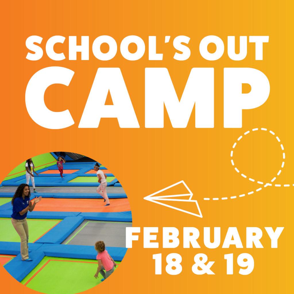 school-closure-camps-SQUARE