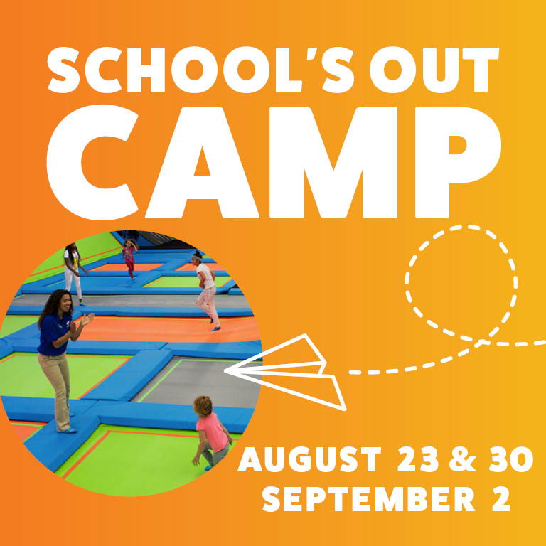 schools-out-august
