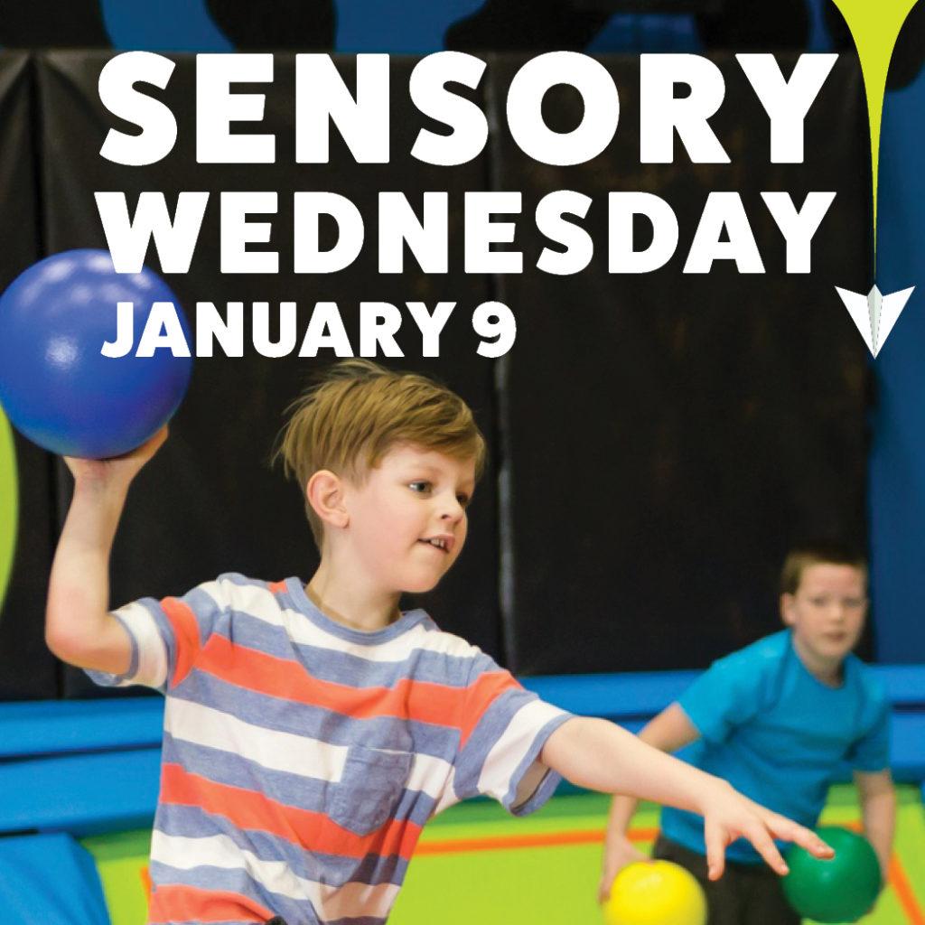 sensory-wednesday-january