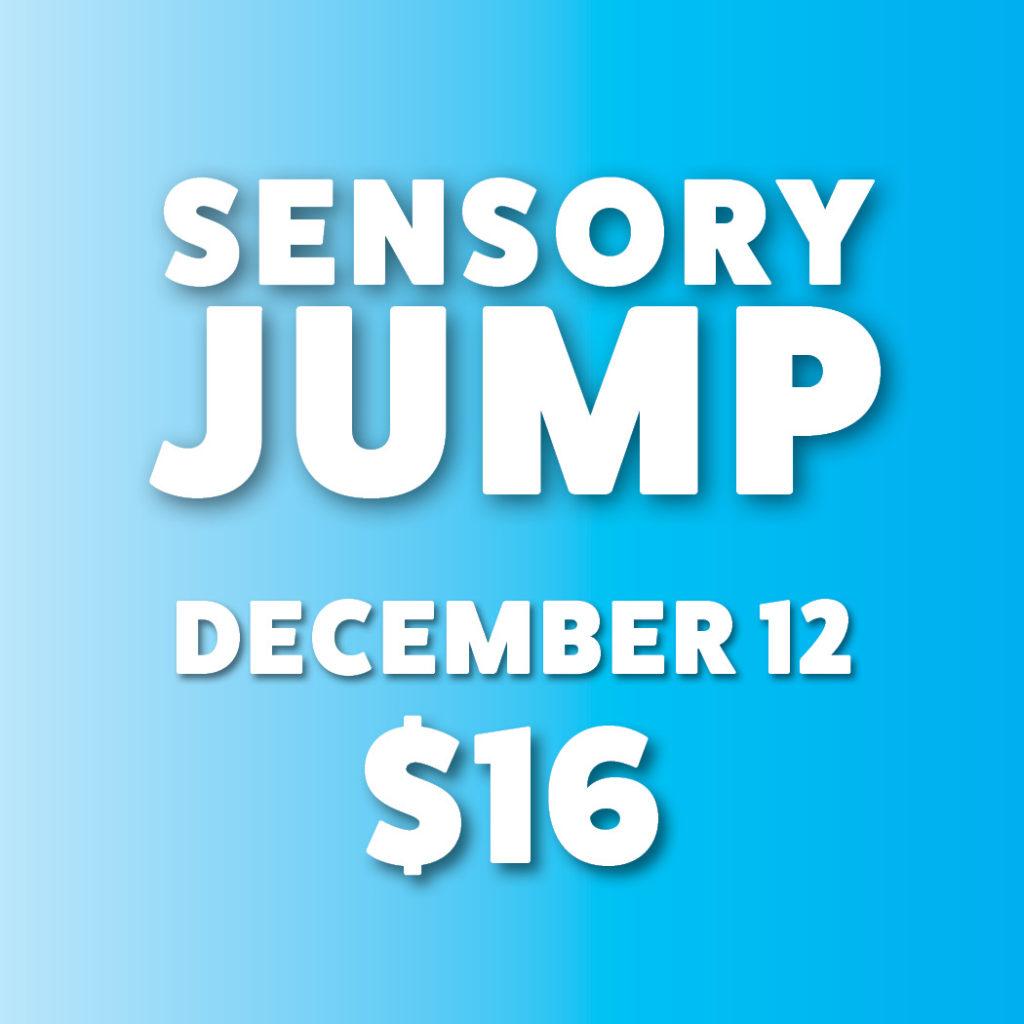 sensoryjump-december