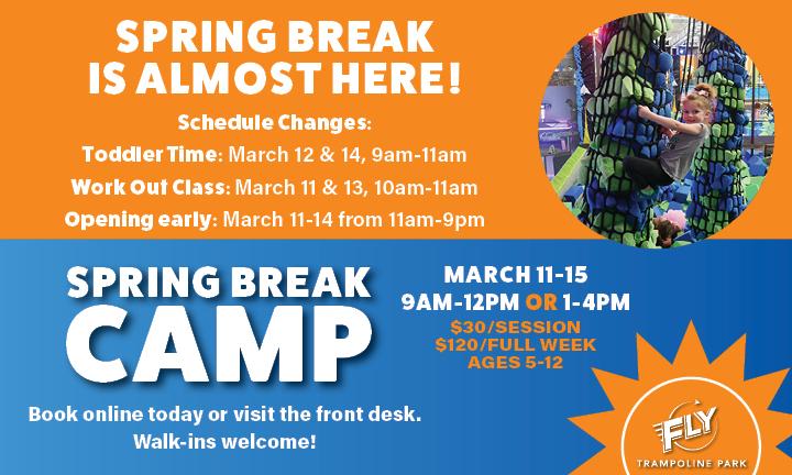 spring-break-hour-changes-WEB-WASILLA