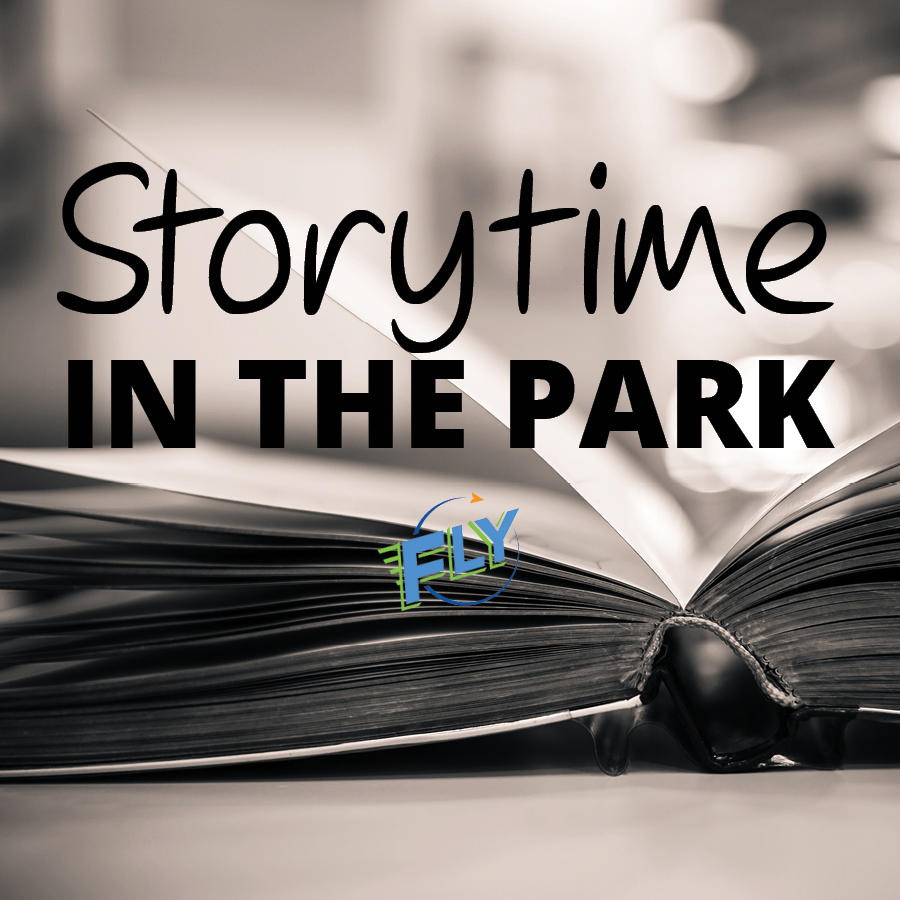 storying