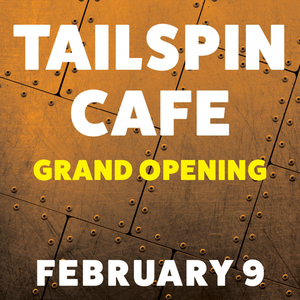 tailspin-cafe-opening-2