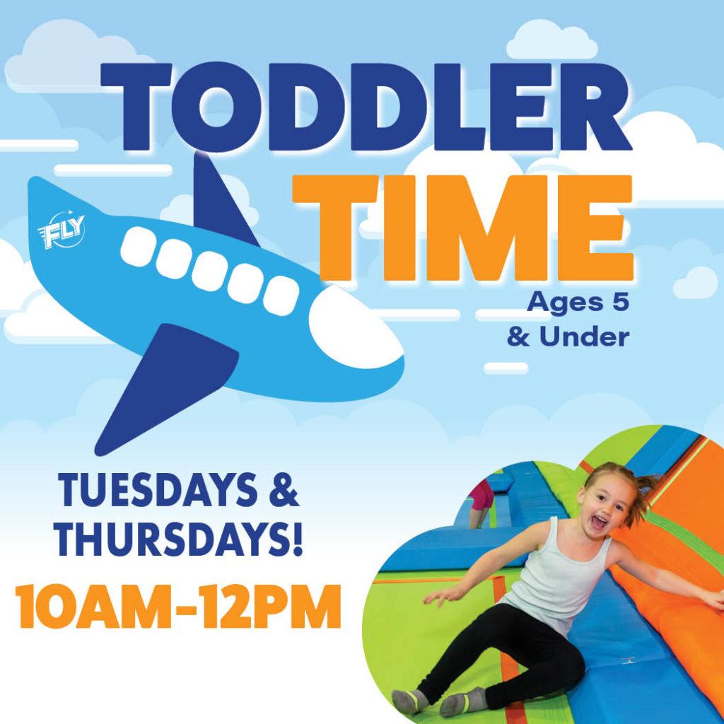toddler-time-FBX-winter