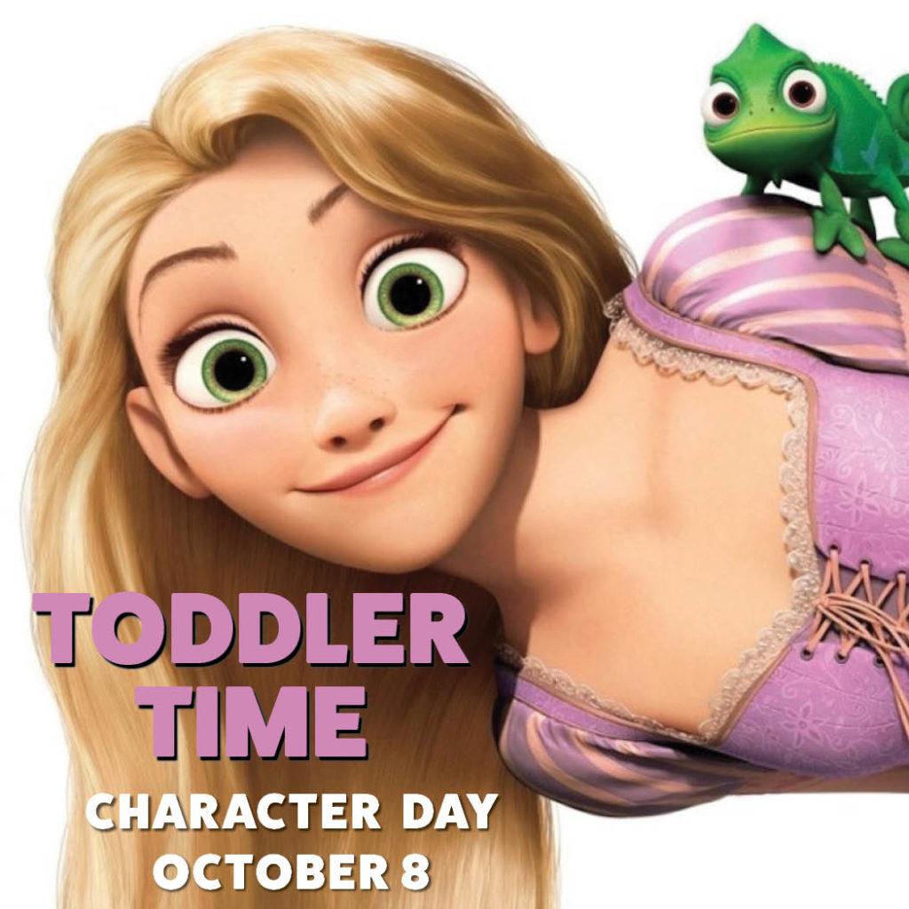 toddler-time-septSQ