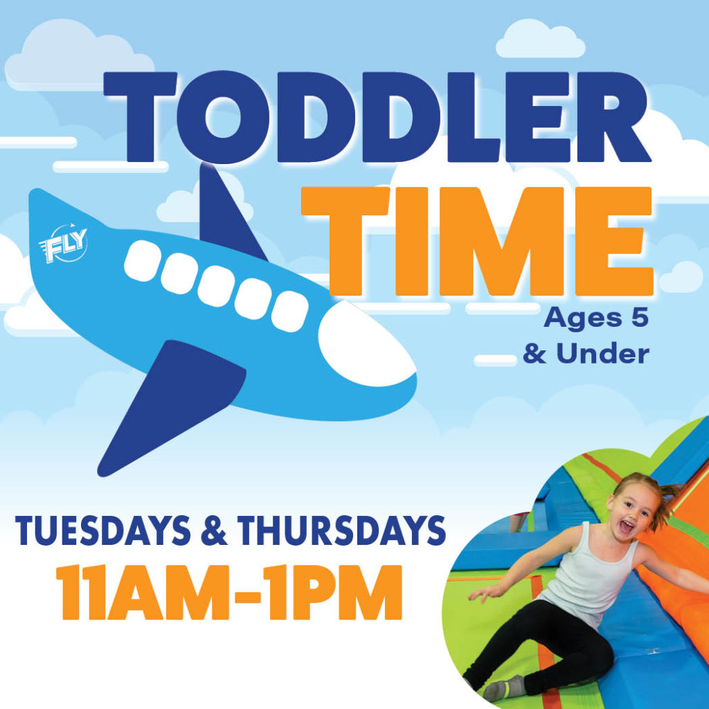 toddler-time-wasilla-winter-web-2
